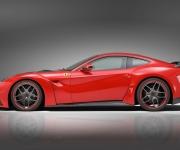 Novitec Rosso Ferrari F12 N-LARGO 3