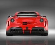 Novitec Rosso Ferrari F12 N-LARGO 6