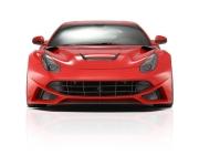 Novitec Rosso Ferrari F12 N-LARGO 9