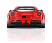 Novitec Rosso Ferrari F12 N-LARGO 12