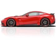 Novitec Rosso Ferrari F12 N-LARGO 13