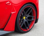 Novitec Rosso Ferrari F12 N-LARGO 14