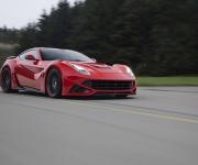Novitec Rosso Ferrari F12 N-LARGO 15