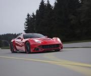 Novitec Rosso Ferrari F12 N-LARGO 16