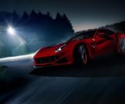 Novitec Rosso Ferrari F12 N-LARGO 19