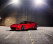 Novitec Rosso Ferrari F12 N-LARGO 20