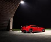 Novitec Rosso Ferrari F12 N-LARGO 21