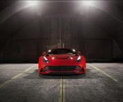 Novitec Rosso Ferrari F12 N-LARGO 23