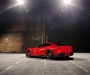Novitec Rosso Ferrari F12 N-LARGO 26
