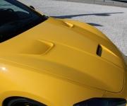 Novitec Tridente Maserati GranTurismo MC Stradale 18