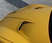 Novitec Tridente Maserati GranTurismo MC Stradale 20