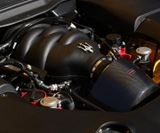 Novitec Tridente Maserati GranTurismo MC Stradale 26