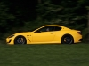 Novitec Tridente Maserati GranTurismo MC Stradale picture #6