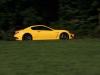 Novitec Tridente Maserati GranTurismo MC Stradale picture #10