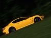 Novitec Tridente Maserati GranTurismo MC Stradale picture #11