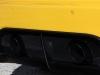 Novitec Tridente Maserati GranTurismo MC Stradale picture #13
