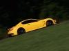 Novitec Tridente Maserati GranTurismo MC Stradale picture #14