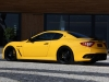 Novitec Tridente Maserati GranTurismo MC Stradale picture #15