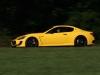 Novitec Tridente Maserati GranTurismo MC Stradale picture #17