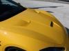 Novitec Tridente Maserati GranTurismo MC Stradale picture #19