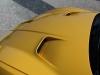 Novitec Tridente Maserati GranTurismo MC Stradale picture #21