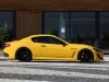 Novitec Tridente Maserati GranTurismo MC Stradale picture #22