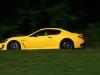 Novitec Tridente Maserati GranTurismo MC Stradale picture #24