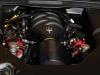 Novitec Tridente Maserati GranTurismo MC Stradale picture #25