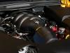 Novitec Tridente Maserati GranTurismo MC Stradale picture #26