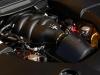 Novitec Tridente Maserati GranTurismo MC Stradale picture #27