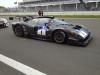 P4/5 Competizione Ferrari