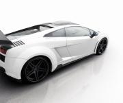 Prior Design Lamborghini Gallardo PD-L800 1