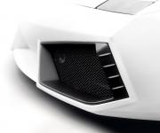 Prior Design Lamborghini Gallardo PD-L800 0