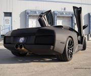 SR Auto Inspired Autosport Lamborghini Murcielago 3