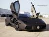 SR Auto Inspired Autosport Lamborghini Murcielago picture #1