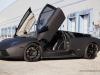 SR Auto Inspired Autosport Lamborghini Murcielago picture #2