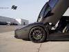 SR Auto Inspired Autosport Lamborghini Murcielago picture #3