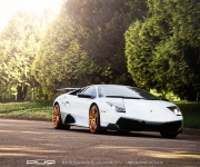 SR Auto Lamborghini Murcielago LP670-4 SV 0
