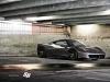 SR Project Ferrari 458 Italia Zeus