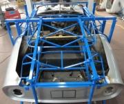 Steve Mcqueens Ferrari 275 GTB4 3