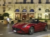 The California T takes on Monte Carlo