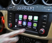the-first-ff-with-carplay-stays-in-italy-01 0