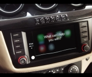 the-first-ff-with-carplay-stays-in-italy-02 1