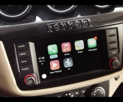 the-first-ff-with-carplay-stays-in-italy-03 2