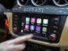 the-first-ff-with-carplay-stays-in-italy-01