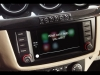 the-first-ff-with-carplay-stays-in-italy-02