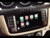 the-first-ff-with-carplay-stays-in-italy-03
