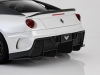 Vorsteiner Ferrari 599