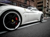 Vorsteiner Ferrari California V 309