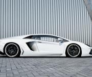Wheelsandmore Lamborghini Aventador LP777-4 2